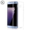 Ốp lưng Silicon Samsung Galaxy S8 hiệu Hoco