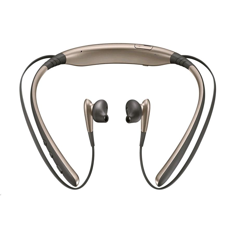 Tai nghe Bluetooth Samsung Level U Pro chính hãng