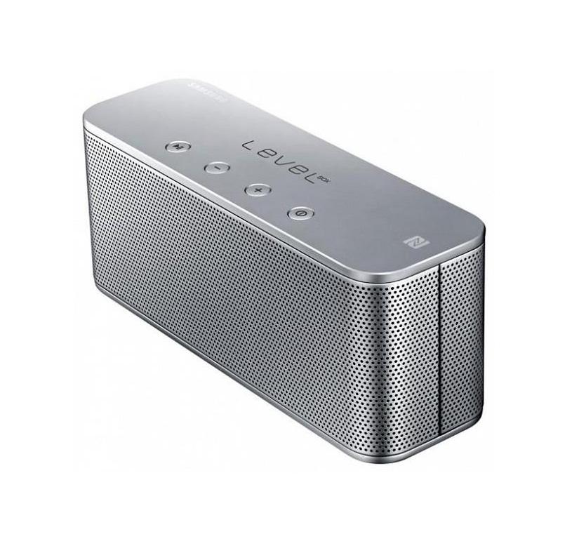 Loa Samsung Level Box Mini chính hãng