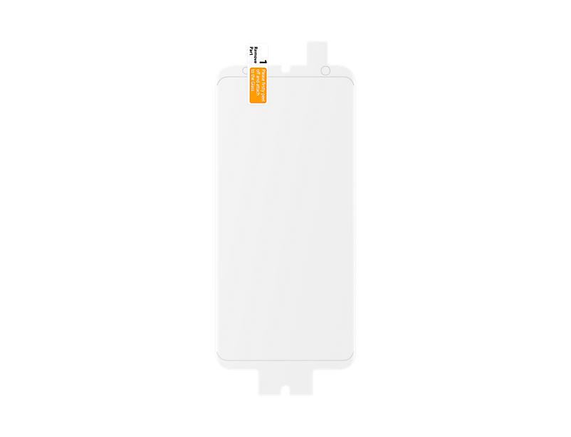 Miếng dán màn hình Galaxy S8 Plus