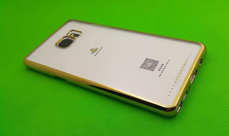 Ốp lưng Samsung Galaxy S8