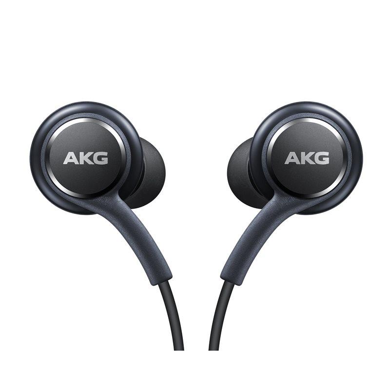 Dây tai nghe S8 AKG chính hãng