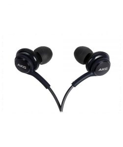 Tai-nghe-Galaxy-S8-AKG