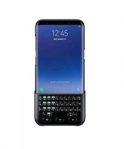 Keyboard-S8-Plus