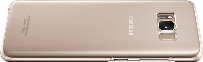 Ốp lưng S8 Plus