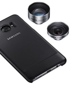 ống kính Lens cover Samsung S8
