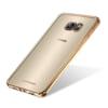 Ốp lưng Samsung Galaxy S8 hiệu Meephone
