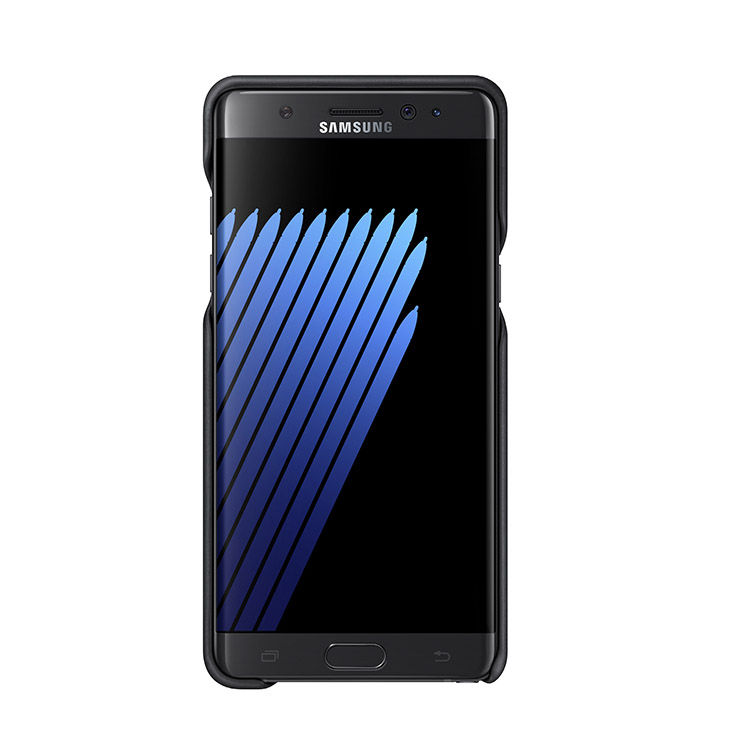 Ốp lưng da Samsung Galaxy S8