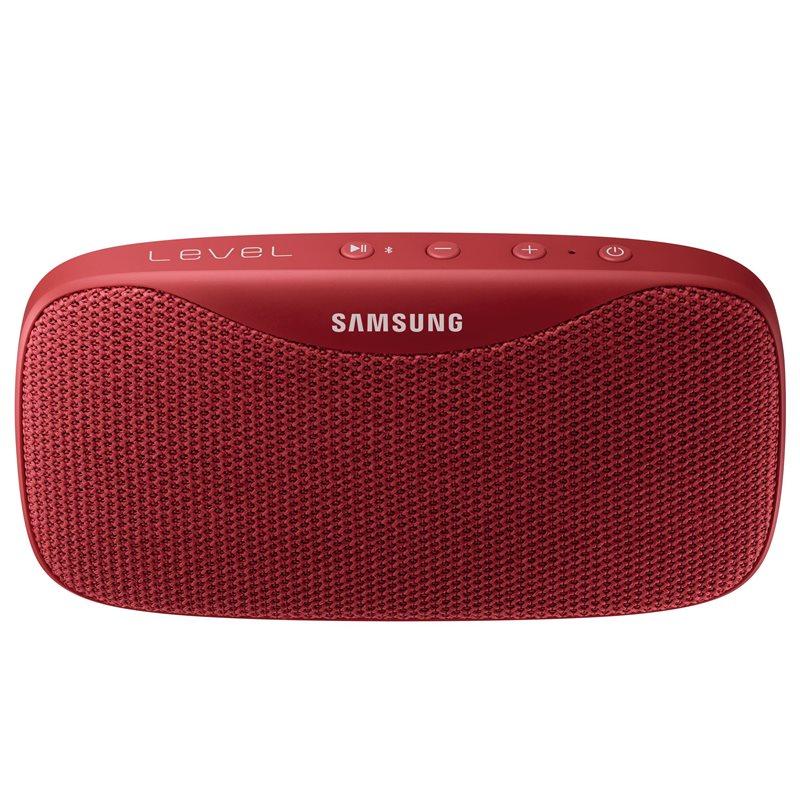 loa Samsung Level Box Slim chính hãng
