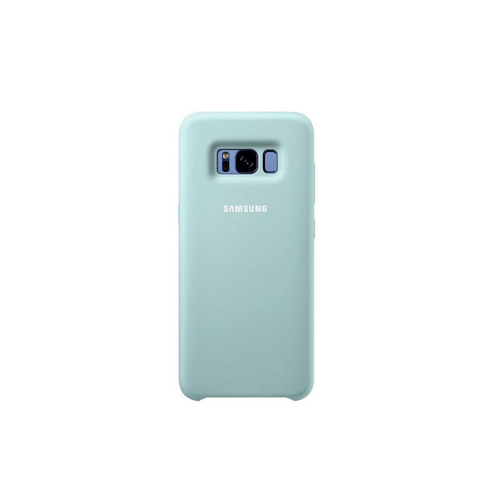 Ốp lưng Silicone cover Samsung Galaxy S8