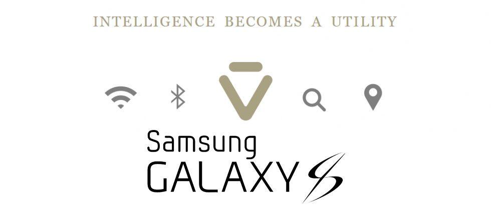 Viv sẽ là AI được nghiên cứu để tích hợp lên Samsung Bixby