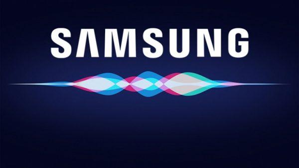 Trợ lý ảo Bixby mới của Samsung có mặt trên Galaxy S8