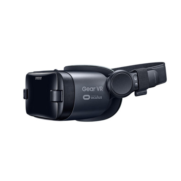 Kính thực tế ảo S8 Gear VR 2017