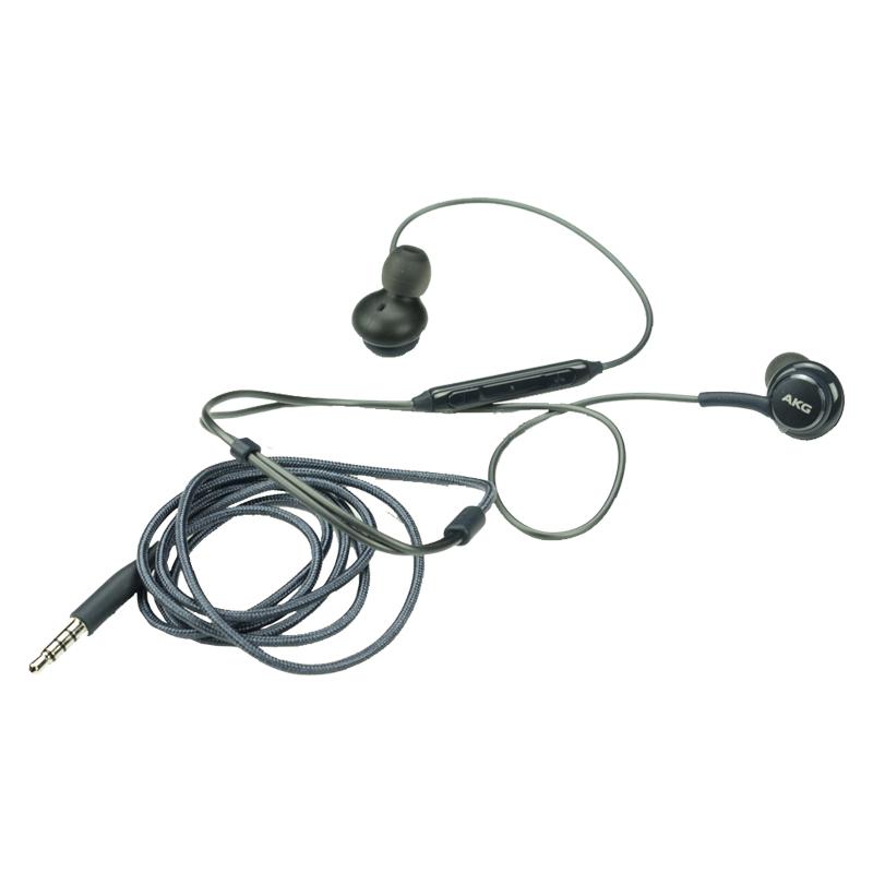 tai nghe s8 chính hãng Samsung
