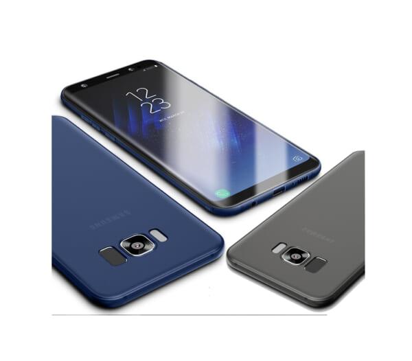 ốp lưng Galaxy S8 cao cấp