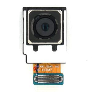 Camera sau S8 và S8 Plus chính hãng