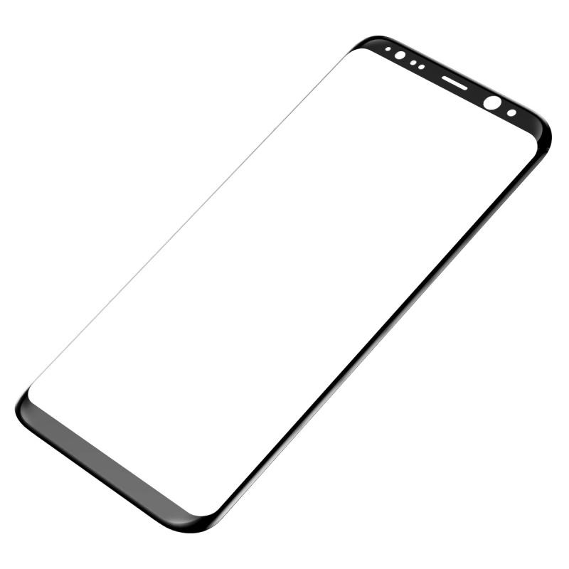 Mặt kính màn hình Samsung Galaxy S8 và S8 Plus chính hãng
