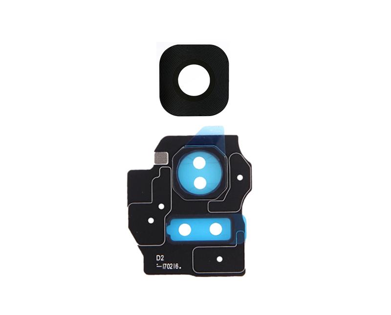 kính camera s8 chính hãng
