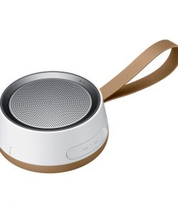 loa bluetooth scoop