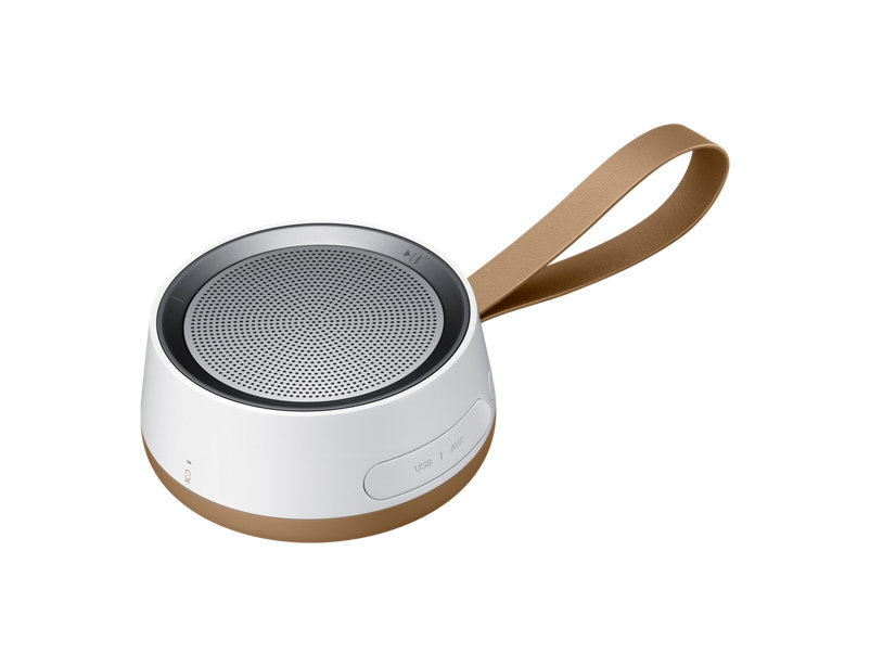 Loa bluetooth Samsung Wireless Scoop