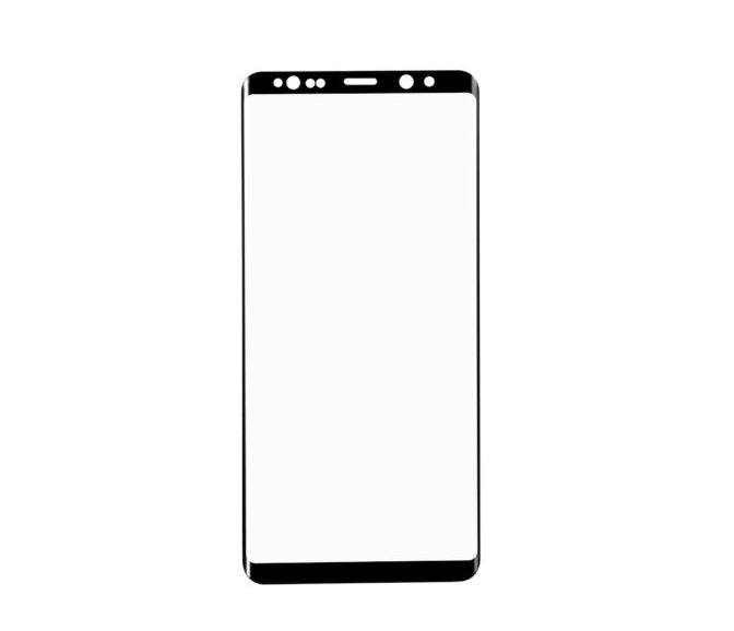 Kính cường lực Benks cho Galaxy S8
