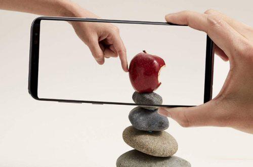Tổng hợp miếng dán màn hình Galaxy S8, S8 Plus chính hãng mới nhất 2018