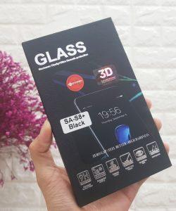 Miếng dán màn hình 3D film S8