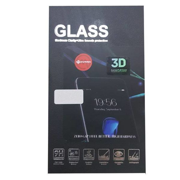 Miếng dán dẻo Film 3D full màn hình Galaxy S8 Plus