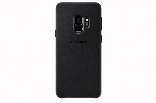 Ốp lưng Galaxy S9