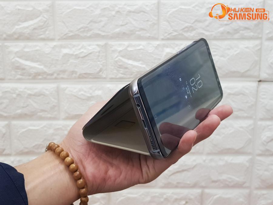 Bao da Galaxy S8