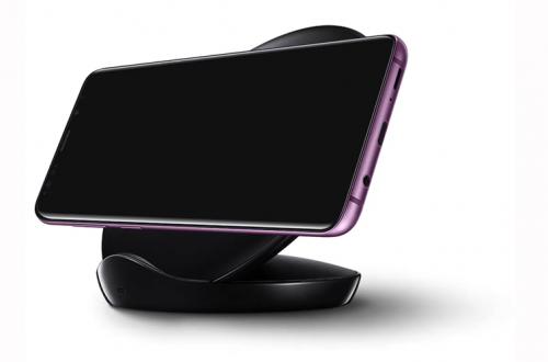 Tham khảo loạt phụ kiện chính hãng Galaxy S9 và S9 Plus – Phụ kiện hỗ trợ máy