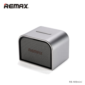 loa bluetooth remax m8 mini