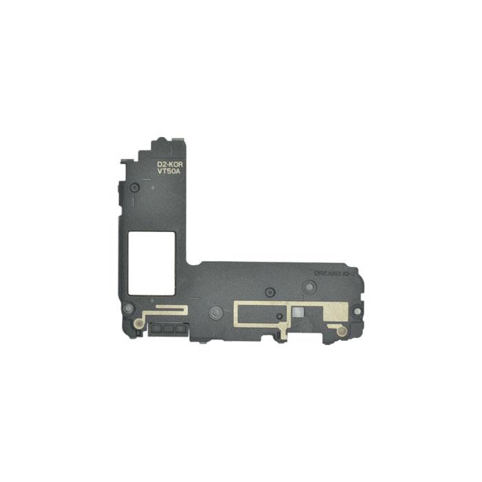 Loa ngoài Galaxy S8 Plus chính hãng