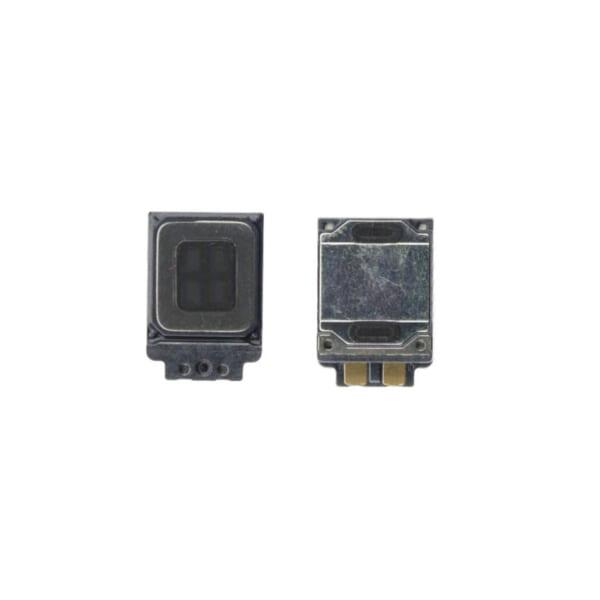 Loa trong Galaxy S8 Plus