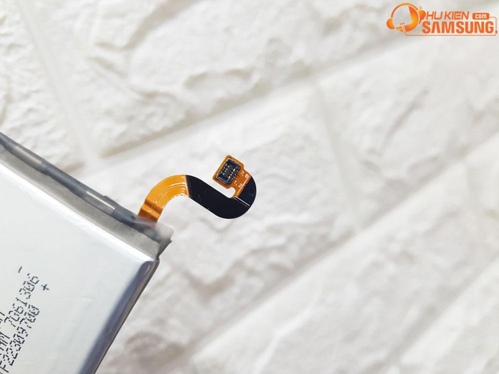 Pin Samsung S8 Plus chính hãng