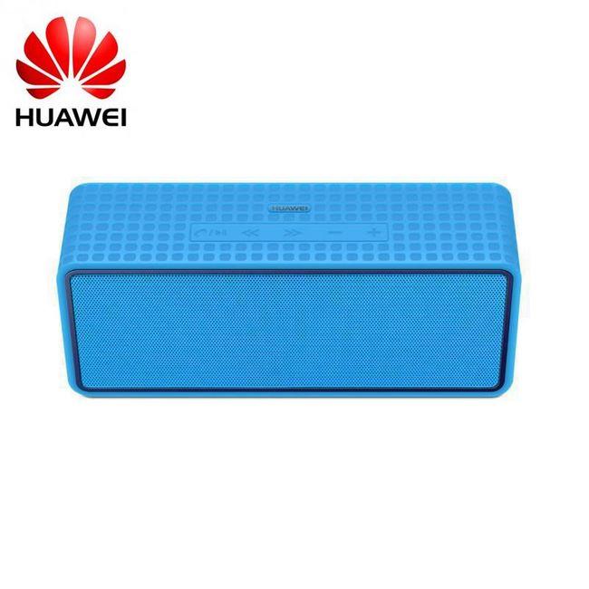Loa không dây Honor AM10S hiệu Huawei