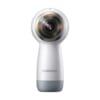 Camera Gear 360 chính hãng Samsung
