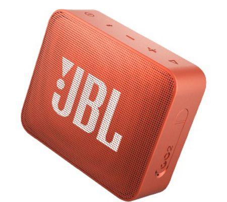 Loa bluetooth JBL chính hãng gía rê
