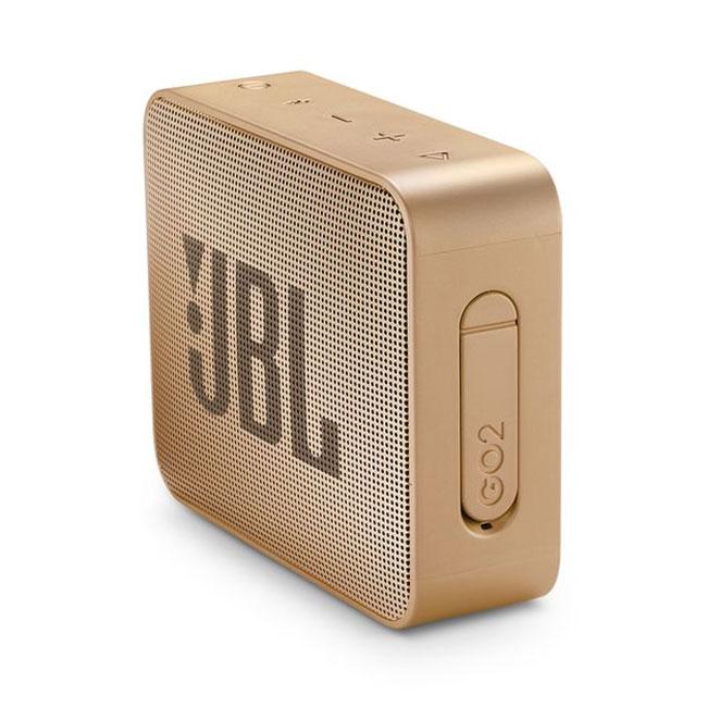 Loa bluetooth JBL chính hãng