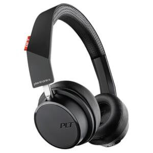 Tai nghe Bluetooth Plantronics BackBeat 505 chính hãng