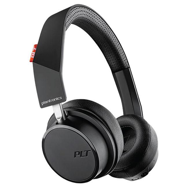 Tai nghe không dây BackBeat 505 chính hãng Plantronics