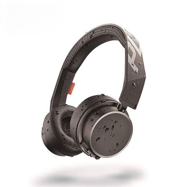 Tai nghe thể thao không dây BackBeat Fit 505 chính hãng Plantronics