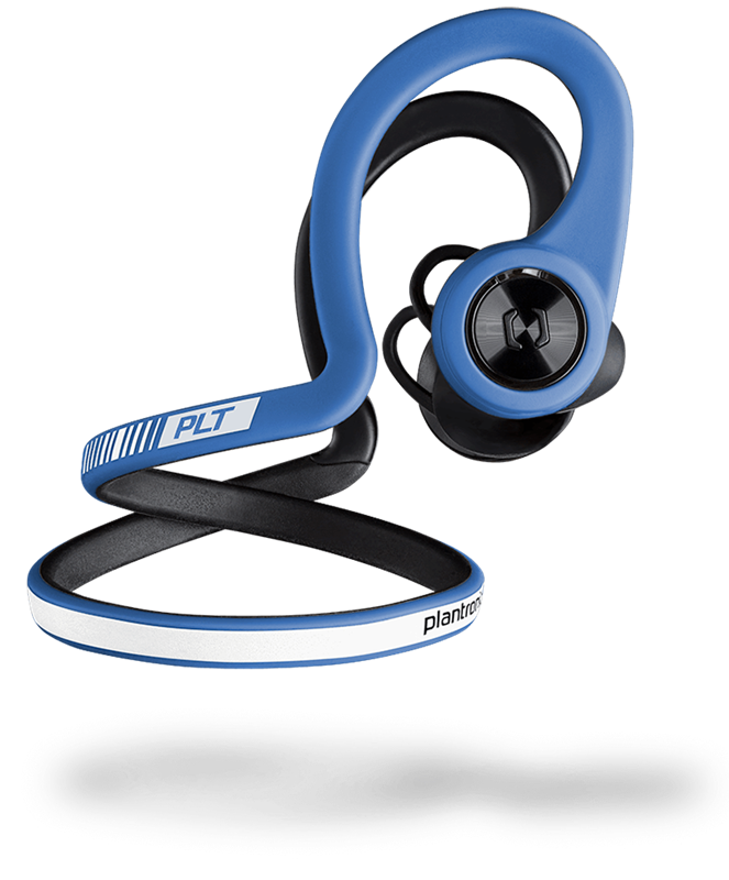 Tai nghe bluetooth thể thao BackBeat Fit