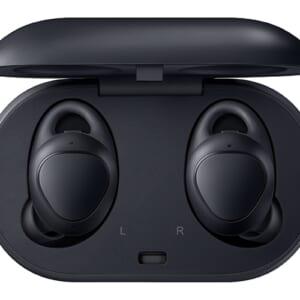 Tai nghe không dây Gear Iconx 2018 chính hãng Samsung