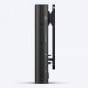 Tai nghe bluetooth SBH56 chính hãng Sony