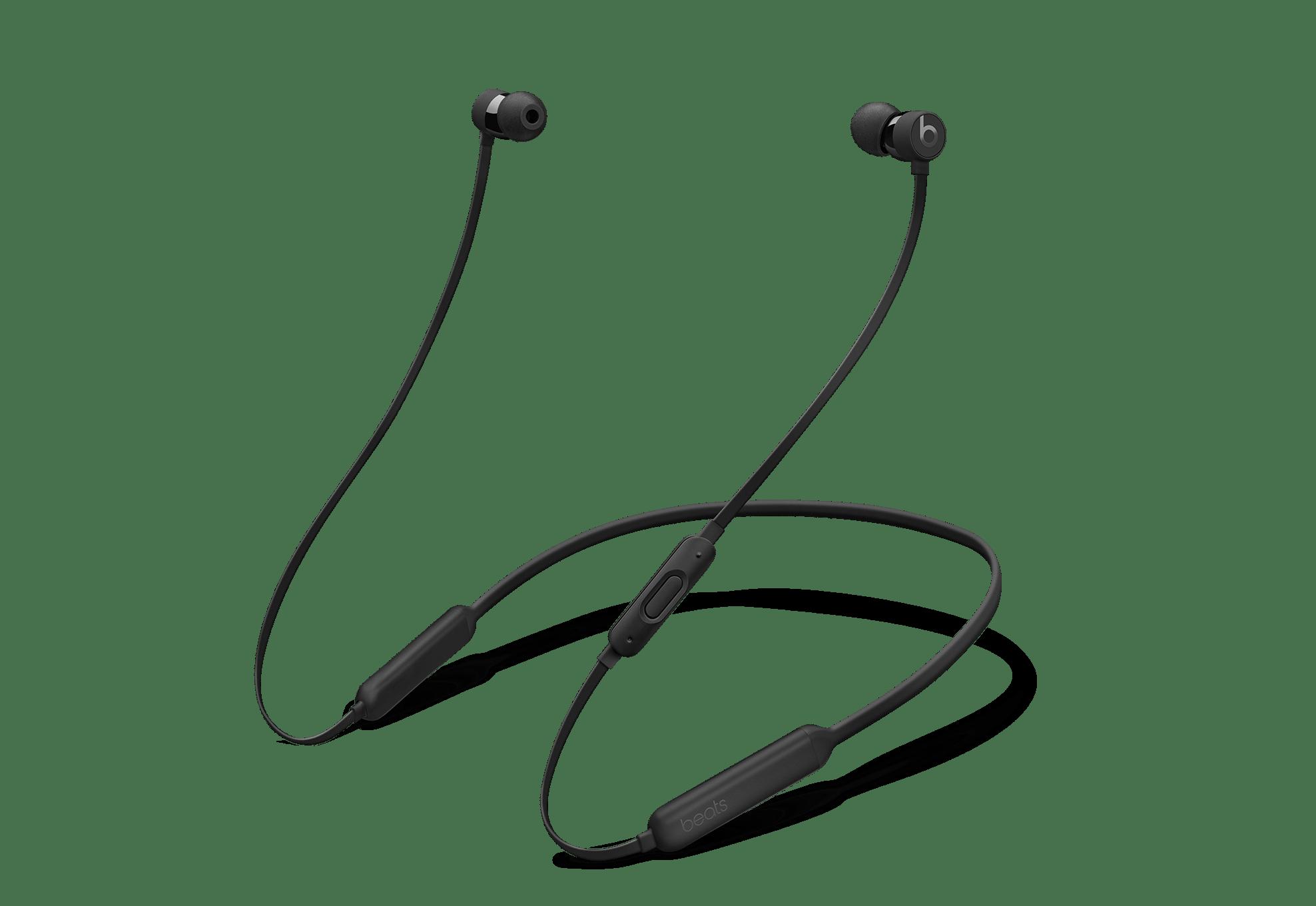 Tai nghe không dây BeatsX Wireless