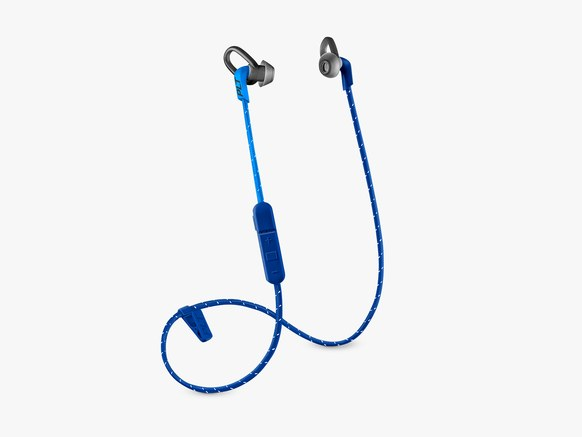 https://www.phukiensamsung.com/tai-nghe-bluetooth-plantronics-backbeat-fit-305-chinh-hang.html