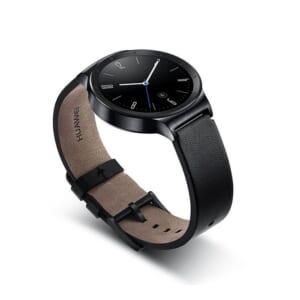 Đồng hồ thông minh Huawei dây da chính hãng