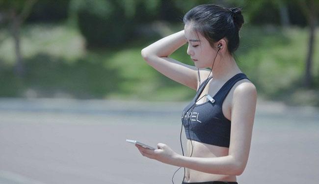 Bộ chuyển tín hiệu không dây Xiaomi Audio Receiver chính hãng