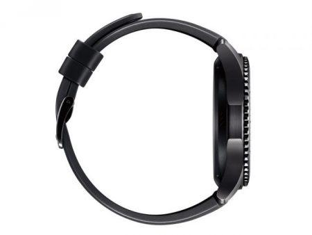 Samsung Gear S3 frontier 46mm chính hãng giá tốt